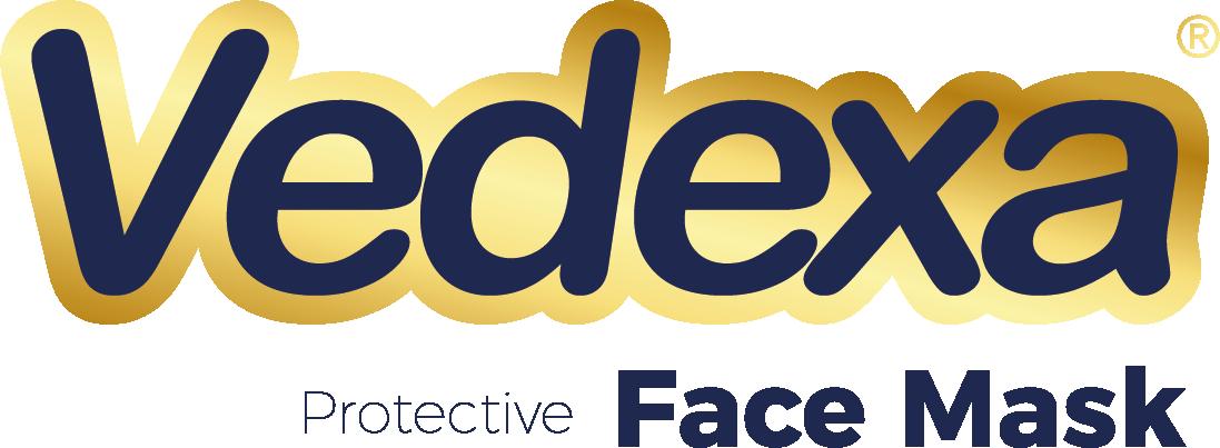 Vedexa